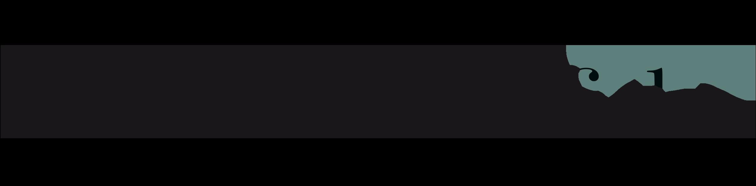 Logo Tes Idées a lAffiche